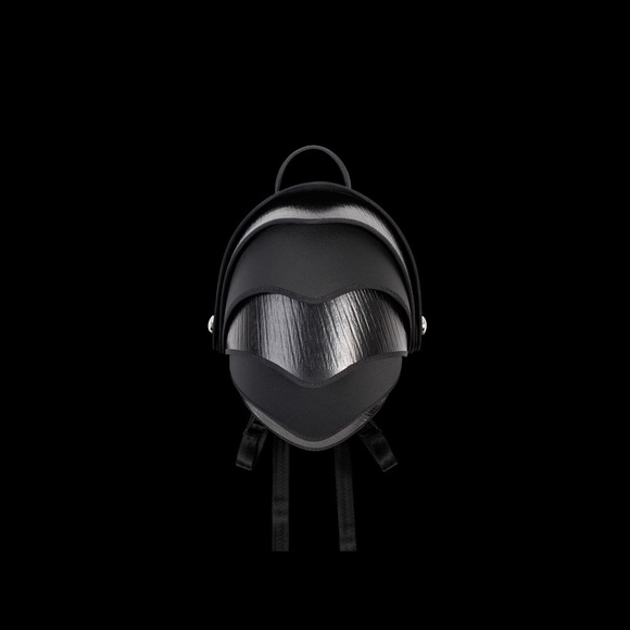 3cc61bf5bf Brand new black Pangolin Renegade bag size Sm